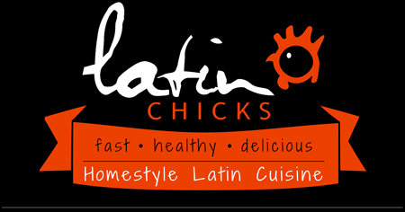 Latin Chicks Restaurant