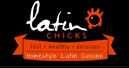 Latin Chicks Restaurant